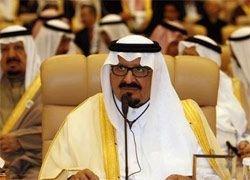 ОПЕК не намерен снижать квоты на добычу нефти
