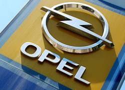 Еврокомиссия обеспокоилась судьбой Opel в России