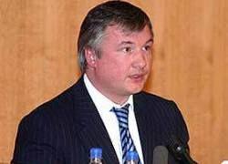 На экс-сенатора Изместьева заведено новое дело