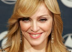 Мадонна купила себе дочь за $20 миллионов