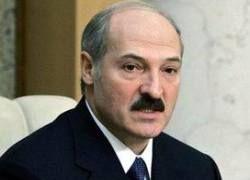 Кремль не простит Лукашенко его строптивость