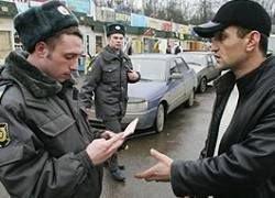 "Почти половина \""москвичей\"" - \""понаехавшие\"""