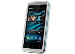 Nokia представила бюджетный сенсорный смартфон