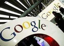 Google запустит поисковик по микроблогам