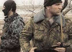 КТО в Дагестане: фугасы, пули, смерть