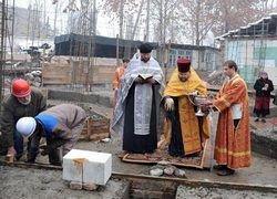 Кто платит за строительство церквей в России
