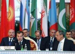 Что такое саммит ШОС и что нам от него ждать?
