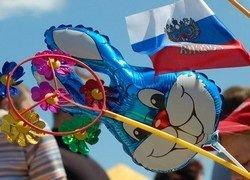12 июня: Рунет говорил обо всем, кроме праздника