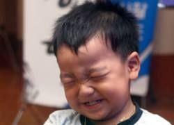 Японец похитил 8-летнего ребенка ради развлечения