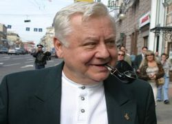 Первый зам Табакова арестован, второго отмазали