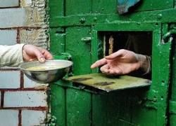 В Сибири зекам незаконно выдают психотропные препараты