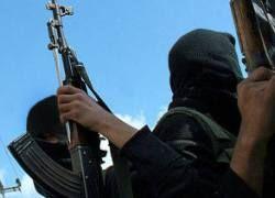 В Йемене найдены мертвыми девять похищенных иностранцев