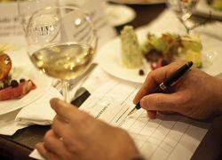 Лучшим в мире шардоне признано канадское вино за $33,75