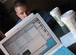 ФБР получит $234 млн на слежку за Интернетом