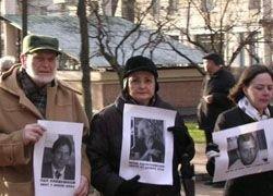 Убийства журналистов в России почти не раскрывают