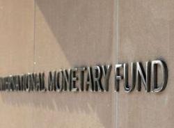 МВФ дал России несколько советов