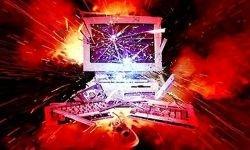 Рынок антивирусных программ продолжит расти