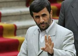 Президент Ирана доехал до саммита ШОС