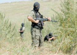 Почему Дагестан - уязвимое место для терроризма?