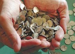 Пенсия: ждать или действовать