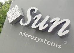 Sun отказалась от разработки передового процессора Rock