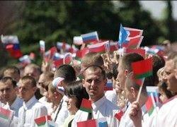 Что у нас с Белоруссией: разборка или развод?