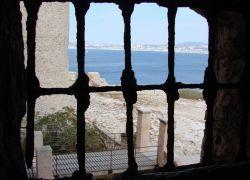 В Неаполе туристов будут охранять заключенные