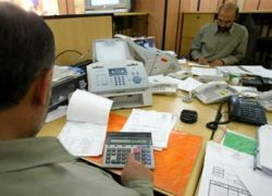 В Иране пересчитают голоса на президентских выборах