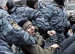У незаконно задержанных россиян стало больше прав