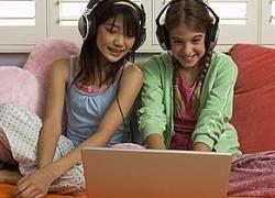 Virgin Media разрешит скачивать музыку без ограничений