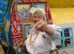 Самогон на Украине стал национальным бизнесом