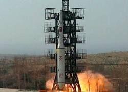 Преемник Ким Чен Ира откажется от ядерных испытаний