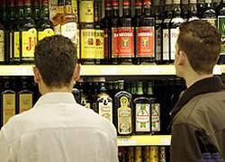 Для россиян придумали новые алкогольные правила