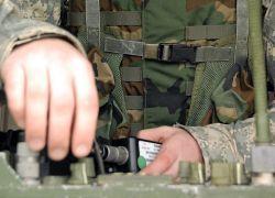 Военные тоже будут платить за связь