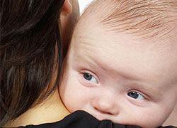 Жительнице Ставрополя дали 2 года за продажу ребенка