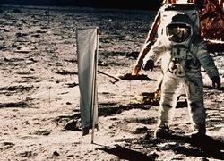 Россия готовится к полетам на Луну и Марс