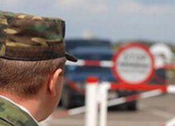 Белоруссия ужесточает таможенный контроль