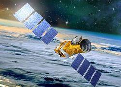 Китай подумывает о создании космических войск