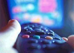 Смотреть ТВ в наши дни ненормально в принципе