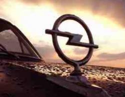 Возможность банкротства Opel все еще существует