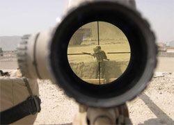 Конгресс США выделил $106 млрд на войны