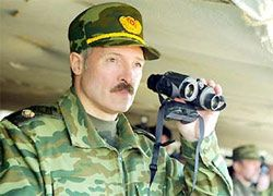 """Белоруссия ответила России \""""пивной войной\"""""""