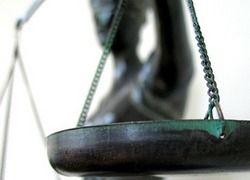 Суд в России есть, а справедливости нет
