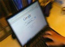Что знает Google от своих пользователях