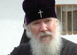 Если нет мира в Иерусалиме, не будет его и в России