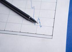 МВФ: худший период мирового кризиса еще впереди