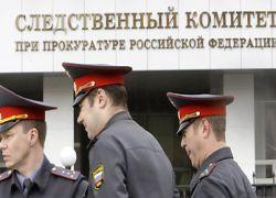 СКП изъеден коррупцией, ФСБ крышует контрабанду