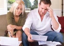 Какой бюджет вести в семье - раздельный или общий?
