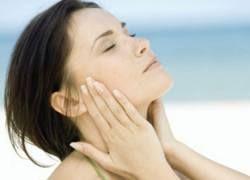 5 лучших продуктов для здоровой кожи