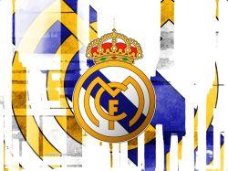 Реал взял кредит на покупку футболистов